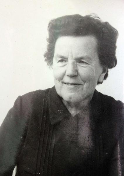 Jelka – aus dem Leben einer Kärntner Partisanin Brigitte und Thomas Busch nach Tonbandaufzeichnungen von Helena Kuchar - 12-33-1-gl-Galerie-3650